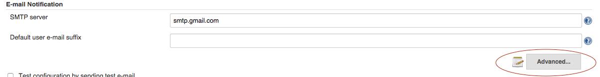 Zymr Admin Email