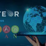 Meteror vs mean