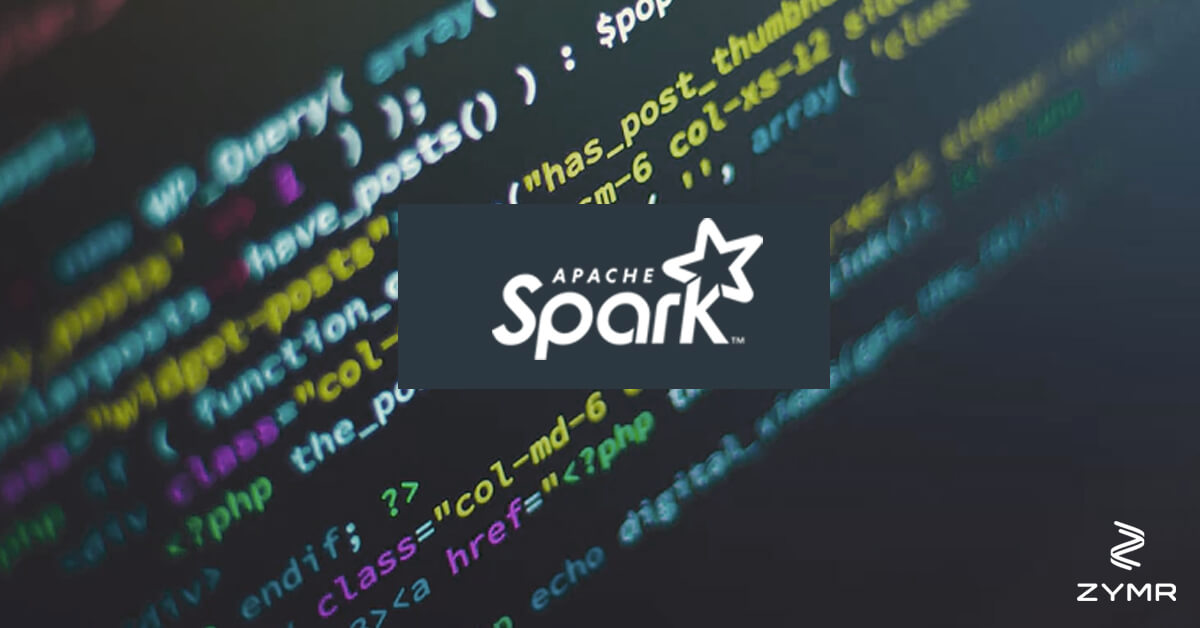 Spark Command