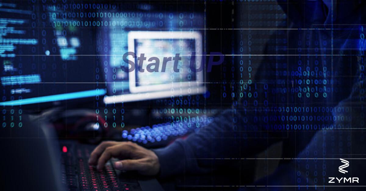 Software-Start-Ups