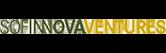 sofinnova-ventures-logo
