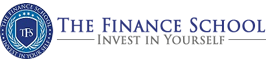 the-finance-school