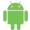 android_web_icons
