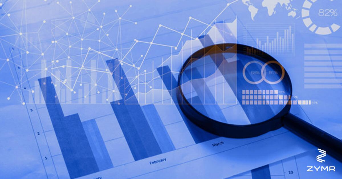 Continuous-analytics