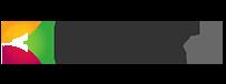 Kanvz logo beta