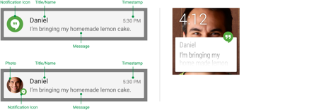 Android_Lollipop_Notifications_Zymr
