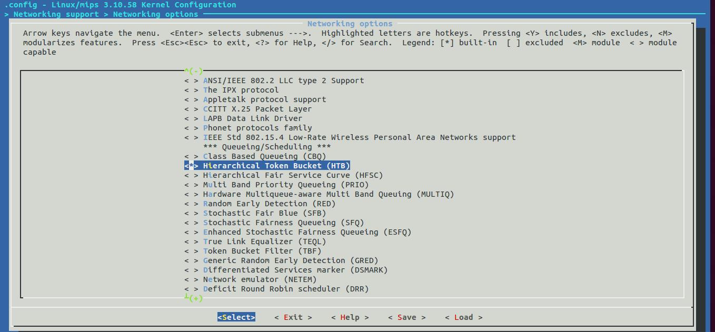 ake_kernel_menuconfig_HTB.png