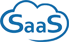 saas-color-logo
