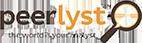 peer-lyste-logo