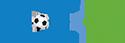 SportzCal-logo