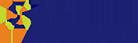 talena-logo