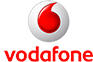vodafone-color-logo