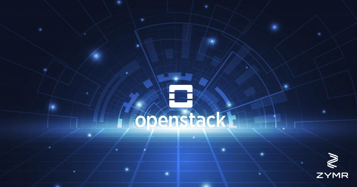Open Stack heat.