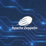 Apache-Zeppelin