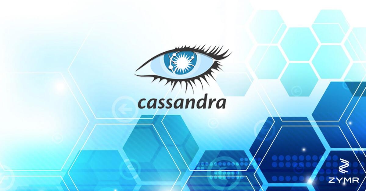 Cassandra Use Cases - Zymr