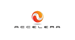 accelera-color-logo