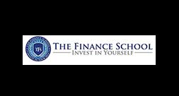 tfs-ilearn-trade-logo11.png