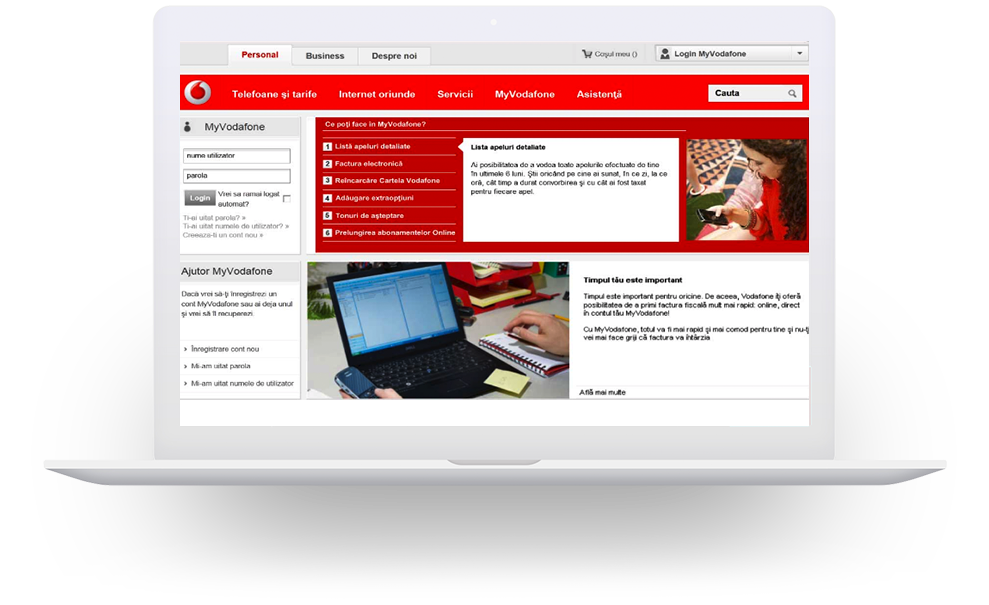 laptop-webpage-image1