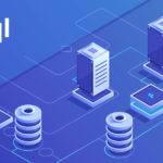 NOsql-Database