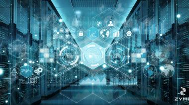 Security challenges in App development