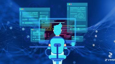swift learning code
