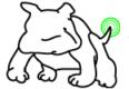 logo_wifidog