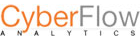 cyberflow-analytics-logo