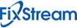 fixstream-logo