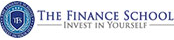 the-finance-school-logo