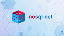 NoSQL-Net