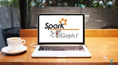Spark-Graph Design