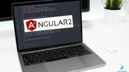 Angular-2.0