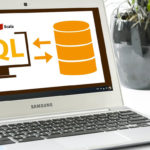 SQL Scala