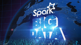 Apache-Spark Big Data