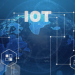 ZYMR IoT Protocol
