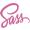 sass_web_icons
