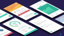 iOS App Design services