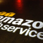 ZYMR Amazon web services