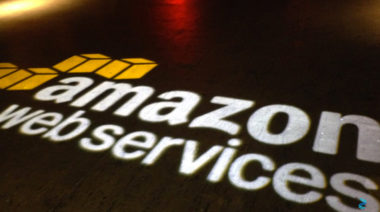 ZYMR Amazon web services