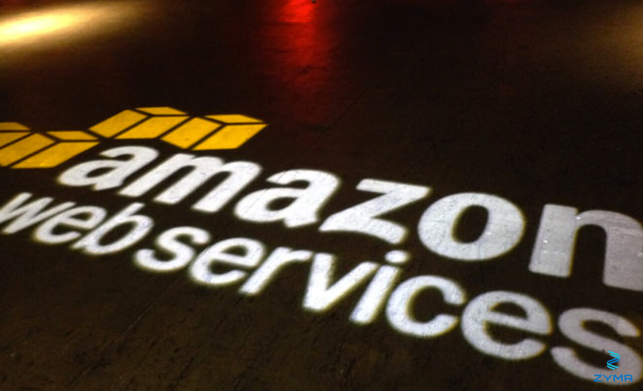 Approach for Scaling to Millions of Users on Amazon AWS