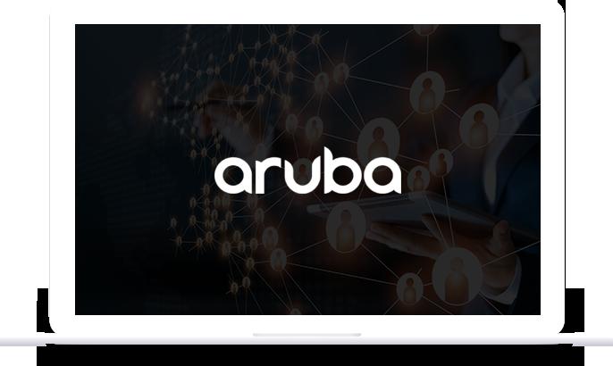 Aruba 1 USA