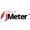 jmeter_web_icons