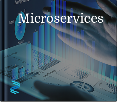 microservices-ebook-img