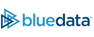 Bluedata logo 41