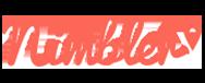 nimbler-logo