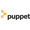 puppet_web_icons