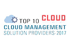 Top cloud computing service providers