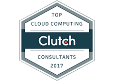 Top cloud Computing Consulting Companies USA