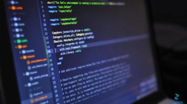 JavaScript-Frameworks 1