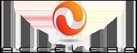 Accelera-mb-logo 14